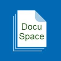 Docu Space - Documentation PHP Script
