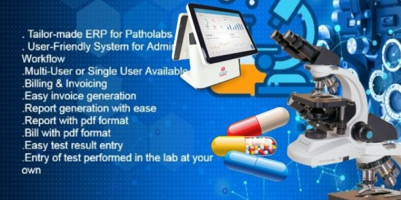 Clinic Management System PHP Script