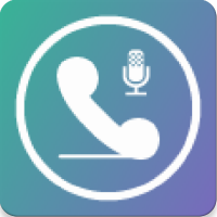 SAP Call Recorder - Android Source Code