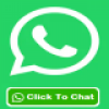 whatsapp-messaging-plugin-for-wordpress