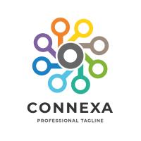 Connexa Logo