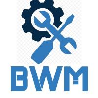Bike Workshop Manager PHP Script