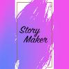 insta-story-maker-android-app
