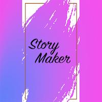 Insta Story Maker - Android App