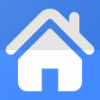 full-real-estate-application-android-source-code