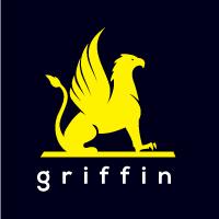 Griffin Logo