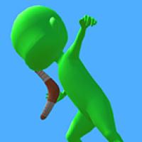 Boomerang 3D - Unity Source Code