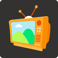 Exion TV - Watch Live TV Android Source Code