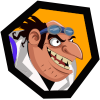mad-doctor-unity-project-for-android-and-ios