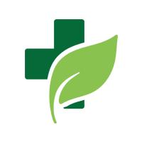 Medical Logo Design Template