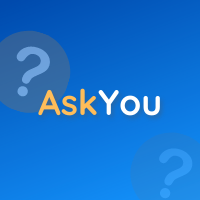 AskYou - Ask Something Anonymously Script