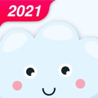 Panic Attack Meditation - iOS Full Project