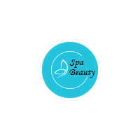Spa And Beauty Saloon Appointment Booking System