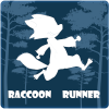 raccoon-runner-unity-project-with-admob