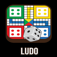 Ludo Multiplayer - Construct 3 Template