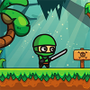 ninja-of-jungle-full-buildbox-game
