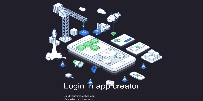 App Creator Nwicode - iOS And Android