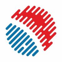 Orbital Tech Logo