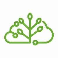Cloud Eco Logo
