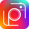 photo-editor-pro-photo-collage-maker-android