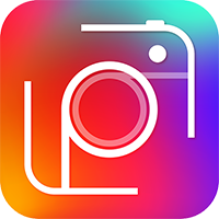 Photo Editor Pro – Photo Collage Maker Android