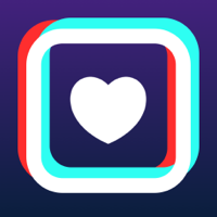 TikTok Widget - iOS 14 Widget App Source Code