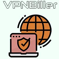 VPNBiller - Standalone VPN Management