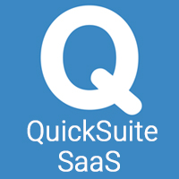 Quicksuite SaaS For Accounting And Billing