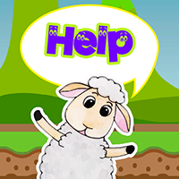 Save Sheeps - Funny Unity Game Template