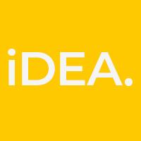 iDEA - Multipurpose Landing Page
