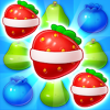 fruits-mania-unity-template-project