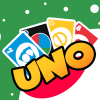 uno-card-game-multiplayer-construct-3-template