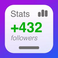 Instagram Widget - iOS 14 Widget For Instagram