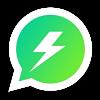 whatsflash-quick-whatsapp-link-generator