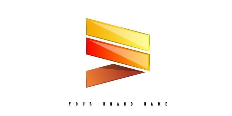 Color  Logo Template 01