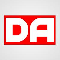 DANEWS - News Portal And Blog Script