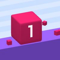Block Shot - Buildbox Template