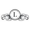 luxurious-royal-logo-2