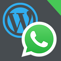 WhatsApp Message - Widget Plugin For Wordpress