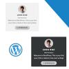 click-to-call-with-bio-wordpress-widget-plugin