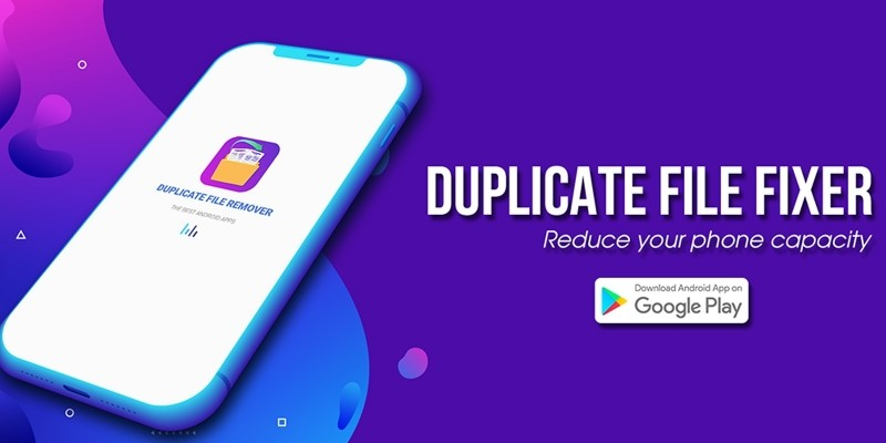 Duplicate File Remover - Android Source Code