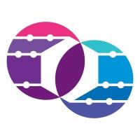 Colorful Data Logo