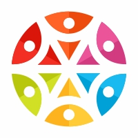 Community People Logo