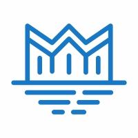 Crown City Logo