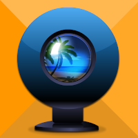 Cameras Viewer - Android App Source Code