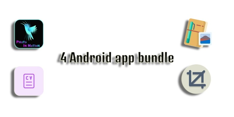 4 Android App Bundle