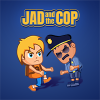 jad-and-the-cop-spine-2d-game-characters