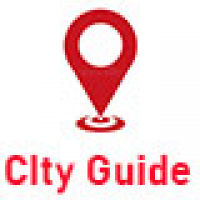 Univ City Guide - Android Source Code