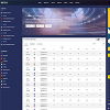 betsb-sports-betting-html-template
