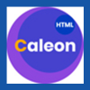 caleon-cable-tv-and-isp-business-html-template